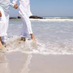 Ćwiczenia ogólnorozwojowe dla pań, ciekawostki i zasady jak właściwie je wykonywać