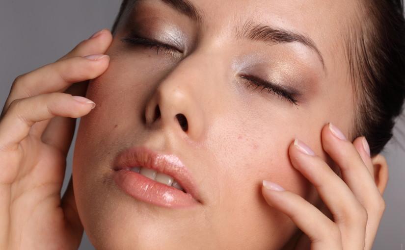 Profesjonalizm, elegancja oraz dyskrecja – plusy odpowiedniego gabinetu kosmetycznego