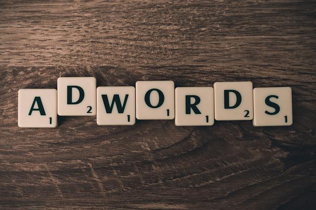 Znawca  w dziedzinie kampani Adwords wspomoże i dopasuje godziwą strategie do twojego interesu.